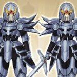 【ドラクエウォーク】鎧の魔剣装備ふくびき10連!神引け神引けぇ~!【DQWQ】【ガチャ】