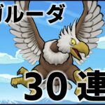 【ドラクエウォーク】Lv60ガルーダのほこら大連戦!!→APEXやる!【ぎこちゃん】
