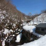 【ドラクエウォーク】阿弥陀ヶ滝とメガモン