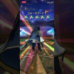 【ドラクエウォーク】ダーマ神殿魔法戦士ガチャ10連 #34