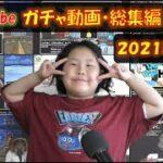 ドラクエウォーク 【ガチャ総集編・2021年1月】 ダイの大冒険コラボ・2021新春(はぐれメタル装備)